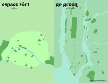 paris-vs-new-york-laffrontement-entre-les-deux-villes-vu-par-un-artiste10