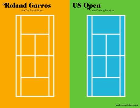 paris-vs-new-york-laffrontement-entre-les-deux-villes-vu-par-un-artiste12