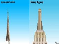 paris-vs-new-york-laffrontement-entre-les-deux-villes-vu-par-un-artiste13