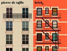 paris-vs-new-york-laffrontement-entre-les-deux-villes-vu-par-un-artiste15