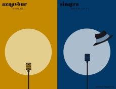 paris-vs-new-york-laffrontement-entre-les-deux-villes-vu-par-un-artiste19