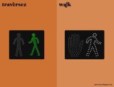 paris-vs-new-york-laffrontement-entre-les-deux-villes-vu-par-un-artiste25