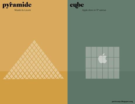 paris-vs-new-york-laffrontement-entre-les-deux-villes-vu-par-un-artiste29