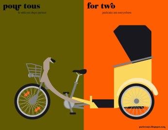 paris-vs-new-york-laffrontement-entre-les-deux-villes-vu-par-un-artiste32