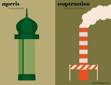 paris-vs-new-york-laffrontement-entre-les-deux-villes-vu-par-un-artiste35
