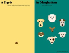 paris-vs-new-york-laffrontement-entre-les-deux-villes-vu-par-un-artiste36-1