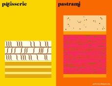 paris-vs-new-york-laffrontement-entre-les-deux-villes-vu-par-un-artiste44