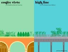 paris-vs-new-york-laffrontement-entre-les-deux-villes-vu-par-un-artiste46