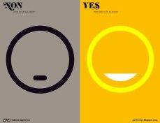 paris-vs-new-york-laffrontement-entre-les-deux-villes-vu-par-un-artiste47