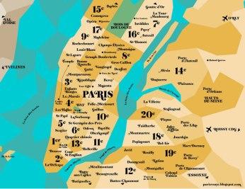 paris-vs-new-york-laffrontement-entre-les-deux-villes-vu-par-un-artiste51-1