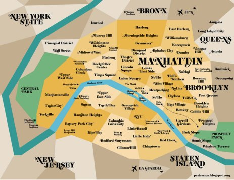 paris-vs-new-york-laffrontement-entre-les-deux-villes-vu-par-un-artiste51