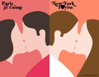 paris-vs-new-york-laffrontement-entre-les-deux-villes-vu-par-un-artiste52