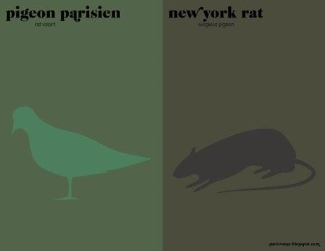 paris-vs-new-york-laffrontement-entre-les-deux-villes-vu-par-un-artiste9