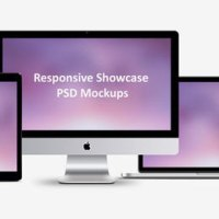22 Downloadable PSD Files for Designers