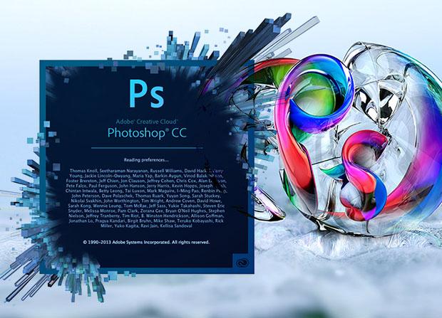 Adobe photoshop portable getintopc
