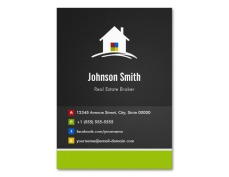 12-real-estate-business-cards
