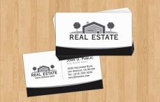 17-real-estate-business-cards