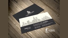 18-real-estate-business-card