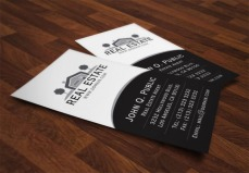 20-real-estate-business-card