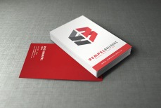 29-construction-business-cards