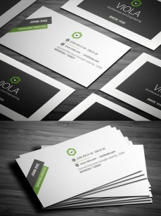 31-construction-business-cards