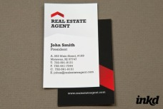 38-construction-business-cards