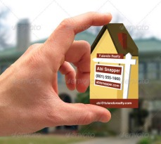 5-real-estate-business-cards
