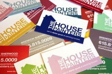 8-real-estate-business-cards
