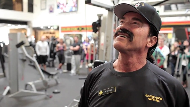 arnold-golds-gym-hed-2014