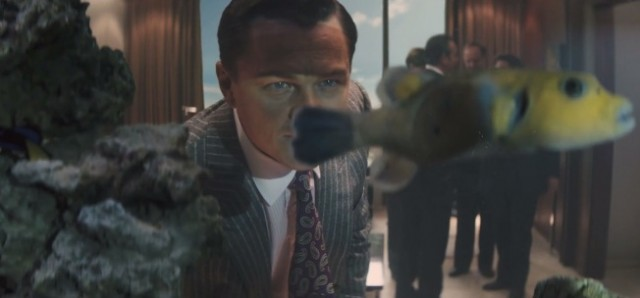 WOLF OF WALL STREET VFX HIGHLIGHTS  (6)