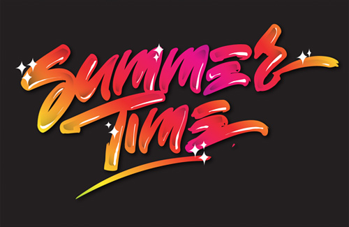 10-summer-time
