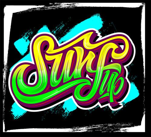 12-surf-up