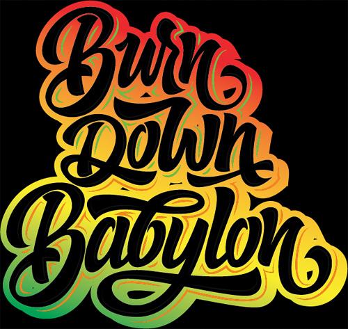 17-burn-down-babylon