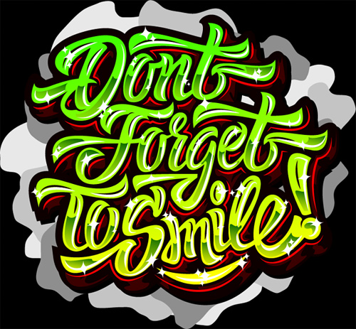 18-dont-forget-to-smile