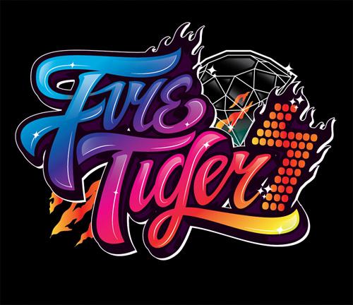 21-fire-tiger