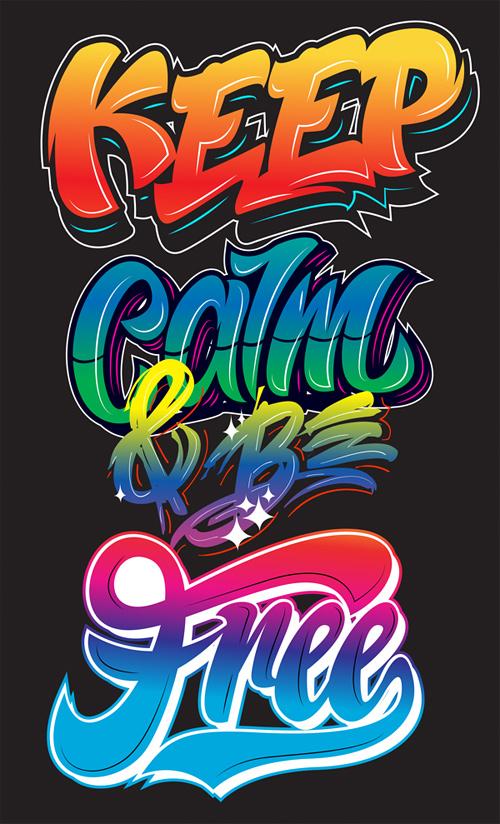 22-keep-calm-be-free
