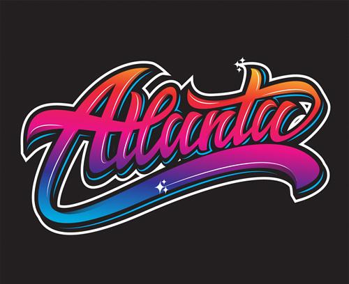 23-atlanta