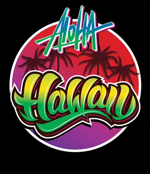 25-hawaii
