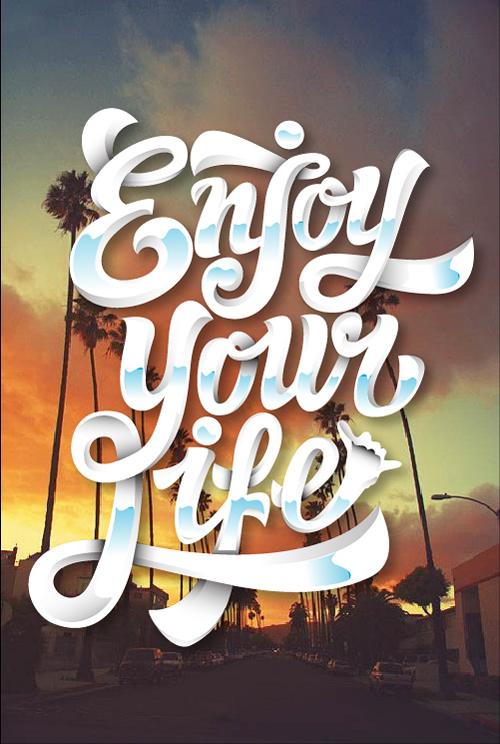 27-enjoy-life
