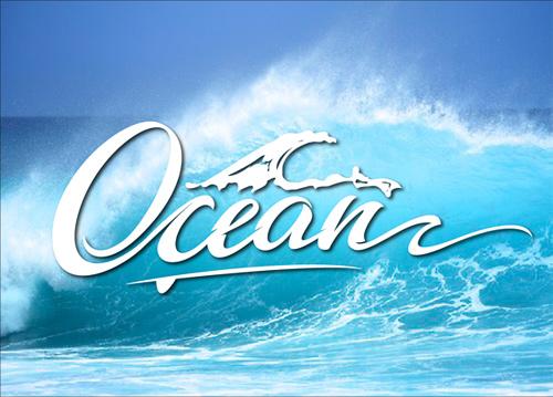 6-ocean