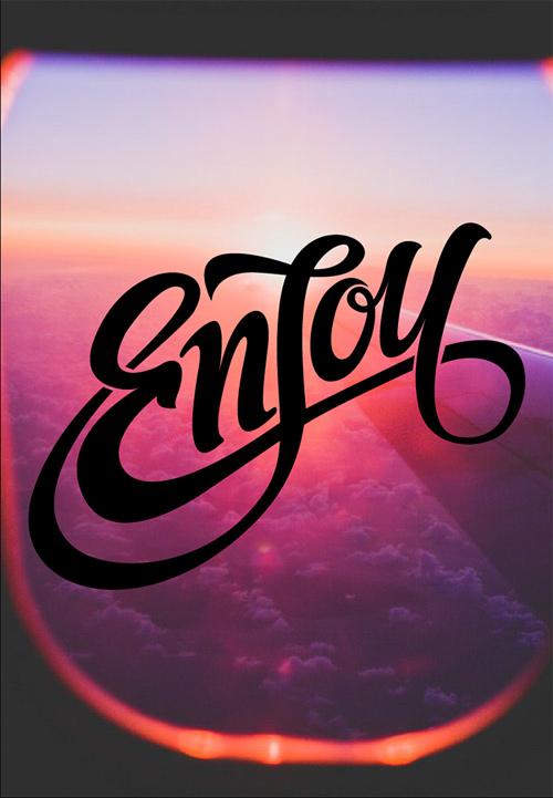 7-enjoy