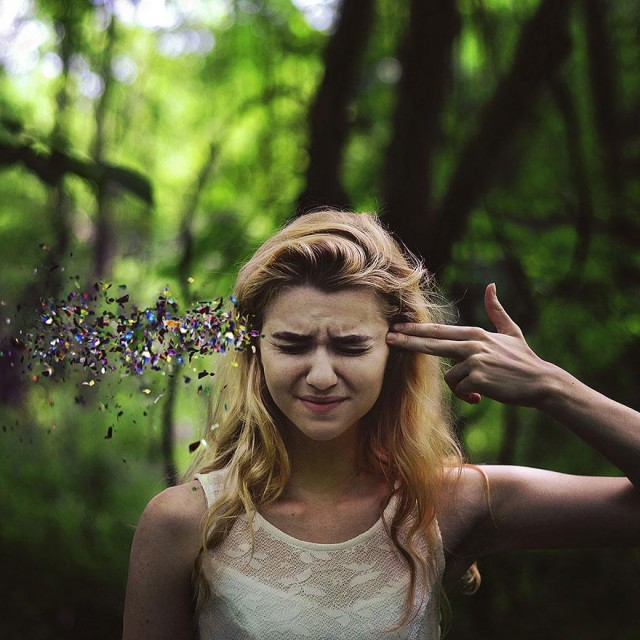 Self-Portraits-by-Rachel-Baran-6-640x640