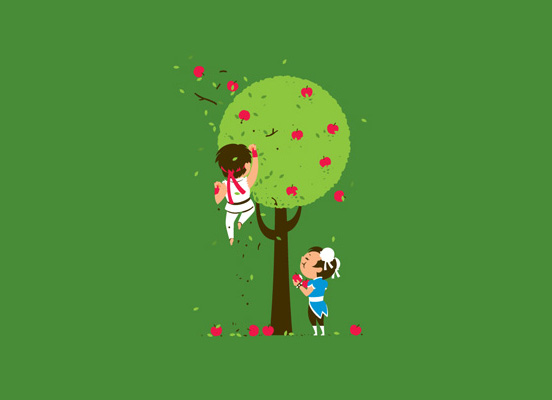 Tee-Shirt-Illustration-025