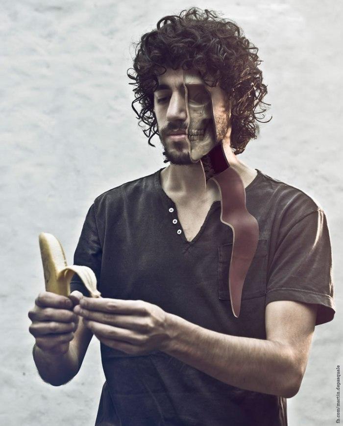 photoshop-Martin-De-Pasquale-12