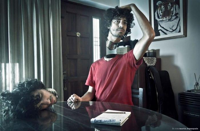 photoshop-Martin-De-Pasquale-17