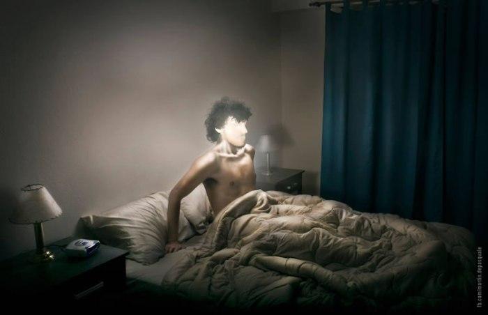 photoshop-Martin-De-Pasquale-33