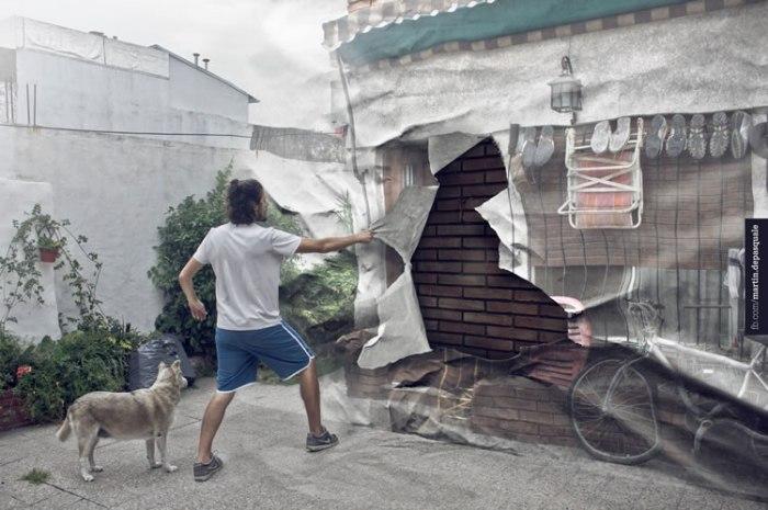 photoshop-Martin-De-Pasquale-9
