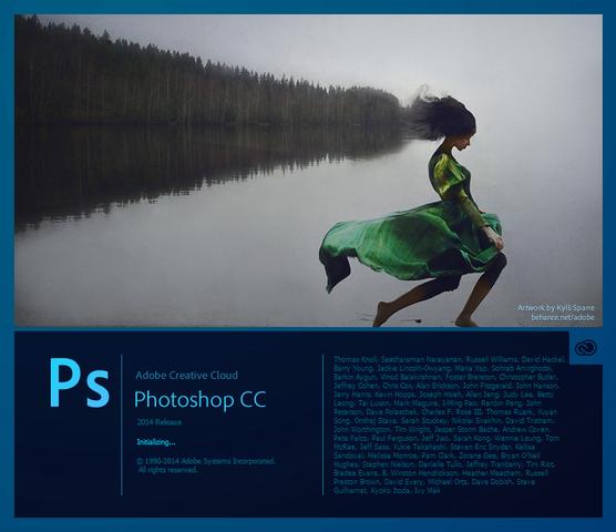photoshop cc 2014 portable